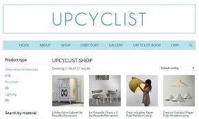 Top 10 Design Blogs Top 10 Uk Interior Design Blogs By Category Collectie