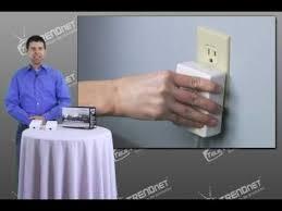 tpl 401e2k kit para adaptador av powerline a 500mbps tpl 401e2k enfoque de