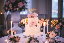 wedding cake questions wedding cake 5 important questions to ask your cake vendor