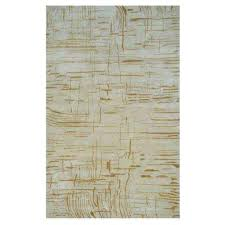 Bamboo Area Rugs Bamboo Area Rugs Rugs The Home Depot