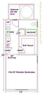 master bedroom bathroom floor plans master bedroom ideas floor plans free bathroom plan design ideas