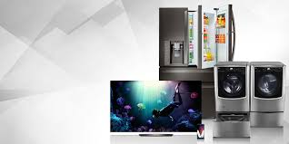 lg promotions deals on home appliances tvs u0026 cell phones lg usa