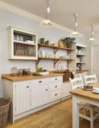 cottage kitchens ideas images of cottage kitchens cottage kitchen images of small cabin