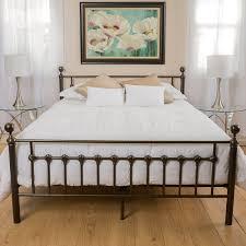 Keetsa Bed Frame by Gold Bed Frames Susan Decoration