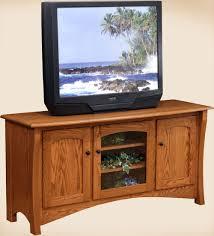 oakwood furniture amish furniture in daytona beach florida tv