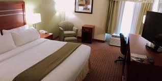 harrisburg pa hotel holiday inn express mechanicsburg hotel