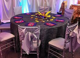 table and chair rentals chicago chair table and chair rental intriguing table and chair rental