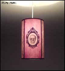 home lighting glamorous buy pendant lights online india cheap