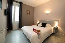 prix d une chambre d hotel chambre classique chambre d hotel quay portrieux