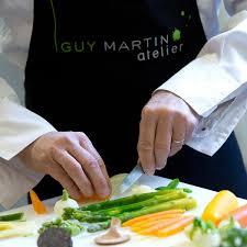atelier martin cooking classes in