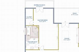 master bedroom plan code designs master bedroom floor plan code designs inc