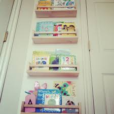 Book Storage Kids Got No Idea For Your Big Book Storage These 10 Ways Will Show You