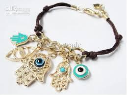 eye charm bracelet images Marvelous ideas cheap charm bracelets hamsa hand evil eye pedant jpg