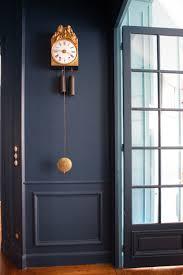 Appartement Haussmannien Deco Appartement Familial En Pantone Chantiers De Référence