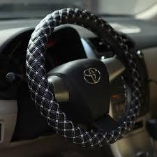 toyota corolla steering wheel cover toyota sequoia steering wheel cover reviews shopping