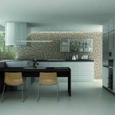 Tile In The Kitchen - mosaic tiles u2013 fresh design pedia