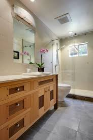101 best banheiros images on pinterest bathroom ideas room and
