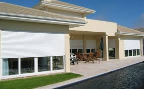 Storm Awnings Hurricane Shutters Shade And Shutter Systems Inc