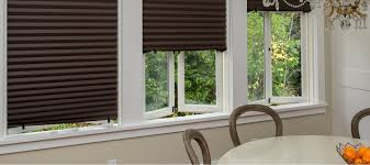 Temporary Blinds Home Depot Temporary Blinds Home Depot Top Light Filtering Vertical Sheer