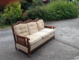 Sutherland Outdoor Furniture Lounge Suite In Sutherland Area Nsw Sofas Gumtree Australia