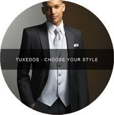 wedding tux rental cost tuxedo rental raleigh formal wear greensboro winston salem nc