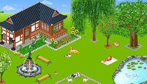 Room Makeover Game Dollie Garden Nordinho Net Community