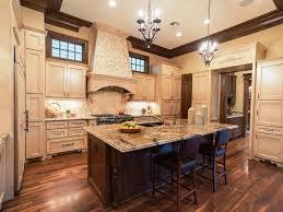 home styles kitchen island with breakfast bar kitchen island with stools walmart in creative rattan stools