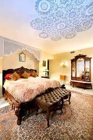 chambre artisanat salons marocains 2015 artisanat 1 déco