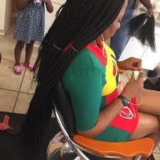 hady and yatou hair braiding 19 photos u0026 11 reviews hair
