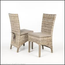 chaises tress es chaises tressées 17142 chaise idées