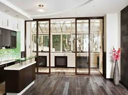 sliding kitchen doors interior marvelous kitchen on sliding kitchen door barrowdems
