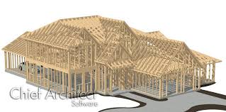 Home Designer Architectural Vs Suite Home Designer Alternatives And Similar Software Alternativeto Net
