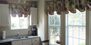 Contemporary Kitchen Window Treatments Curtains Modern Kitchen Curtains Wonderful Lemon Kitchen