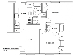 Two Bedroom Apartments In Atlanta 93 East Rentals Atlanta Ga Apartments Com