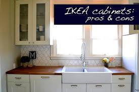 Do Ikea Kitchen Doors Fit Other Cabinets Brilliant Fit Ikea Kitchen Cabinets Uk K Catalog Vs Costco Usa