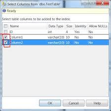 Tsql Alter Table Add Column Sql Server Unique Constraint On Multiple Columns Stack Overflow