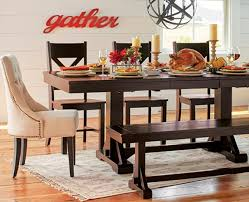 World Market Verona Table Cost Plus World Market It U0027s Happening Save 40 On All Furniture