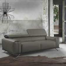 gorini canapé inspiration de canapé gorini canapé design