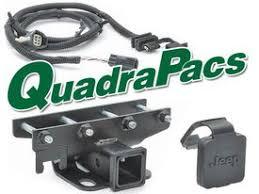 2007 jeep wrangler unlimited accessories 2007 2018 jeep wrangler jk accessories parts quadratec