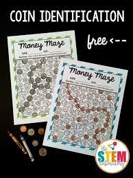 72 best money games images on pinterest money games preschool