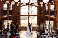 wedding venues columbia mo indoor wedding venue columbia mo mini bridal