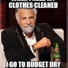 budget dry cleaners dry cleaning 1917 s taylor rd cleveland