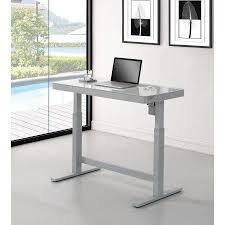 walmart stand up desk bello adjustable height laptop desk walmart com office ideas
