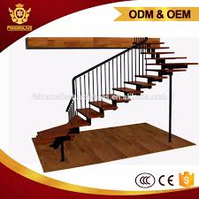 wood stair design wood stair design suppliers and manufacturers