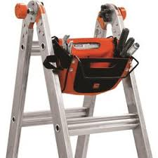 shop ladder u0026 scaffolding accessories at lowes com