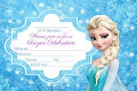 Barbie Invitation Card Frozen Party Invitations Marialonghi Com