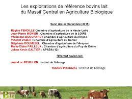 chambre d agriculture sarthe chambre d agriculture rhone economie l aide europenne ne satisfait