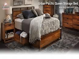 bedroom furniture row bedroom sets elegant furniture row bedroom