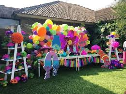 birthday party ideas trolls birthday party ideas for your kid s birthday party