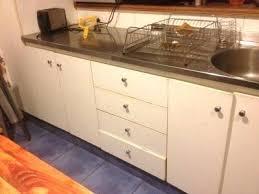 donne meuble cuisine donne meuble cuisine donne meuble de cuisine donner des objets sur